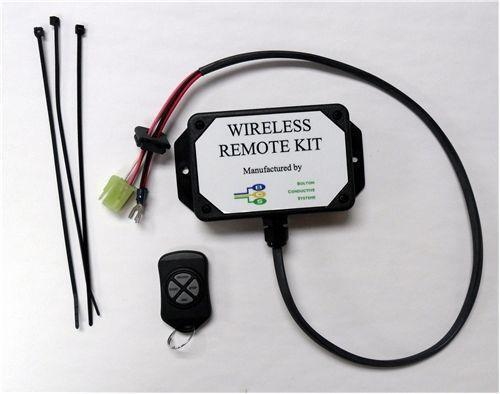 V Battery For Remote Car Starter