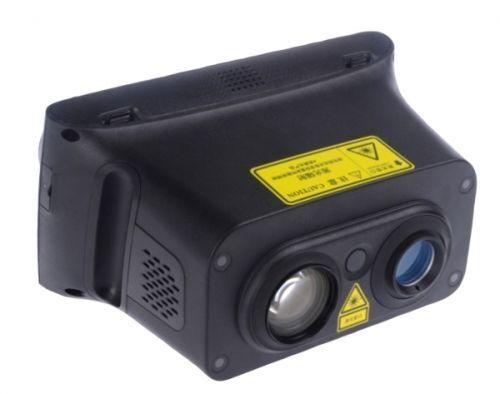 Mini infrarot digital nachtsichtgerät