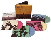 Oasis Box Set