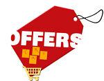 OffersCart-Online Store