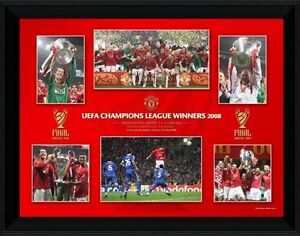 Manchester-United-Champions-League-2008-Presentation