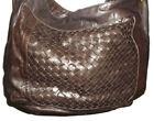 Wittner Leather Bags & Handbags for Women