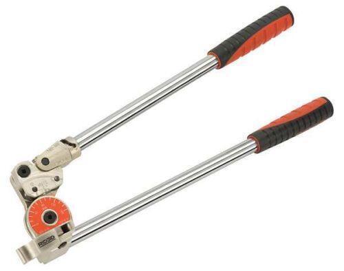 Stainless Steel Hydraulic Pipe Bender : Tubing bender ebay