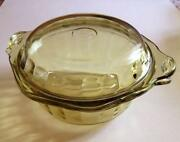 Saale Glas