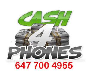 BUYING ICLOUD LOCKED PHONE IPHONE 8+ IPHONE 7+ iPHONE 8 iPHONE 7