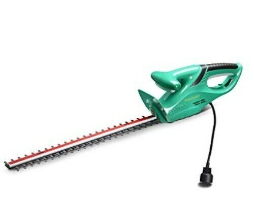 "Weed Eater 20"" Electric Hedge Trimmer WE20HT Corded 3.5 Amp"