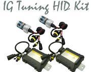 Honda CBR F4i Headlight