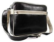 Mens Flight Bag