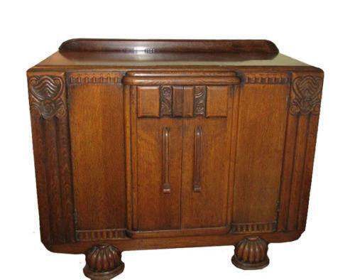Art Deco Furniture | EBay
