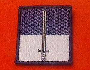 16-Signal-Regiment-TRF-Combat-Badge-DZ-Signals-Badge