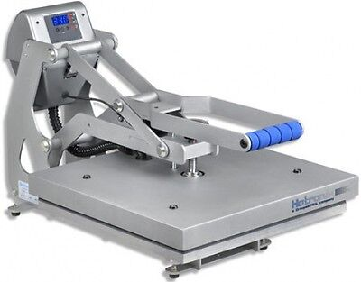 Stahls Hotronix Stx16 Heat Press Auto-open 16x16 Free Shipping