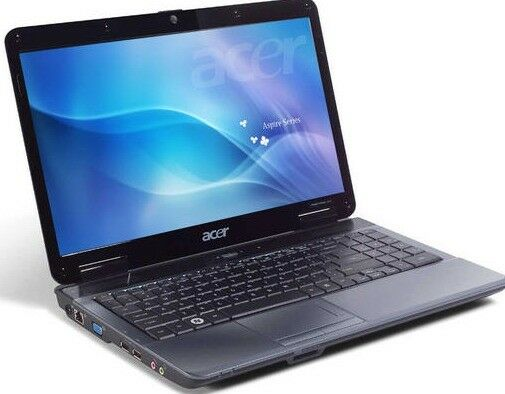 Acer Aspire 5332 Series