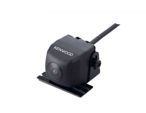 Kenwood Universal Reversing Camera with Multi-View