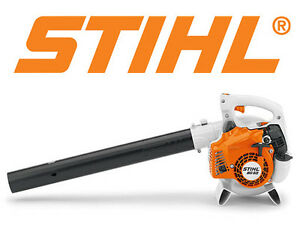 NEW STIHL BLOWERS FROM $179!!   **SALE**  CALL 506-734-1114