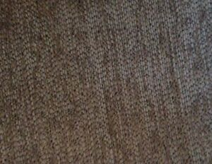Quality Upholstery Fabric