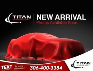 2016 Dodge Journey R/T|V6|AWD|Leather|Power Seat|7 Pass