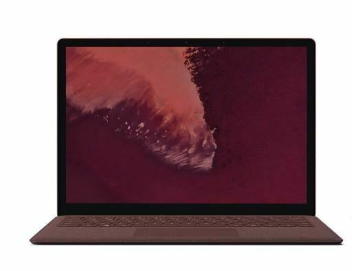 Microsoft-Surface-Laptop-2-Intel-Core-i7-8th-Gen-8GB-RAM-256GB-SSD---Burgundy