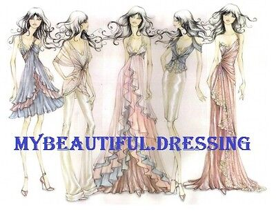 MY-BEAUTIFUL-DRESSING