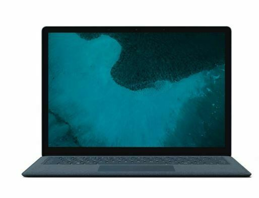 Microsoft-Surface-Laptop-2-Intel-Core-i7-8th-Gen-8GB-RAM-256GB-SSD--Cobalt-Blue