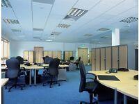 Edinburgh Serviced offices - Flexible EH12 Office Space Rental