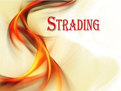 strading2013