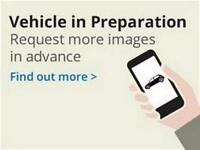 2014 Vauxhall Astra 1.6i 16V Elite 5 door Petrol Estate