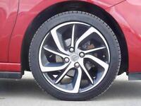 2015 Citroen DS3 1.6 e-HDi Airdream DStyle Plus 3 door Diesel Hatchback