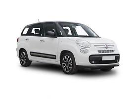 2016 Fiat 500L MPW 1.6 Multijet 105 Pop Star 5 door Diesel Estate