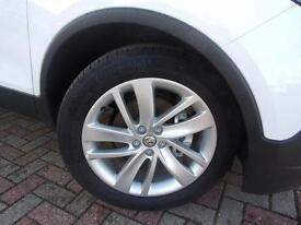 Vauxhall Mokka 1.6i Tech Line 5 door Petrol Hatchback