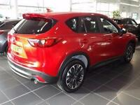 Mazda CX-5 2.2d [175] Sport Nav 5 door AWD Diesel Estate