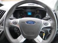 2016 Ford Transit 2.0 TDCi 130ps H2 Van Diesel