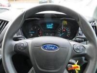 2014 Ford Transit 2.2 TDCi 125ps H3 Van Diesel