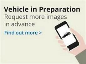 2017 Vauxhall Mokka X 1.4T Design Nav 5 door Auto Petrol Hatchback