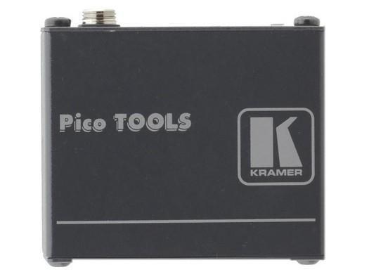 Kramer Pt-571 Hdmi Over Twisted Pair Transmitter