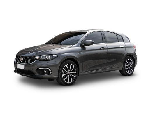 2016 fiat tipo 1 3 multijet lounge 5 door diesel hatchback in aylesbury buckinghamshire gumtree. Black Bedroom Furniture Sets. Home Design Ideas