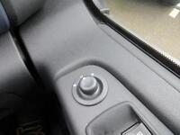 2016 Vauxhall Vivaro 2900 1.6CDTI 115PS H1 Van Diesel