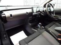2015 Citroen C4 Cactus 1.6 BlueHDi Flair 5 door Diesel Hatchback