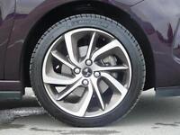 2016 Citroen DS3 1.6 THP Prestige 2 door Petrol Convertible