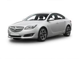 Vauxhall Insignia 2.0 CDTi [170] ecoFLEX Energy 5 door [Start Stop] Diesel Hatch