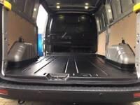 Ford Transit Custom 2.0 TDCi 105ps Low Roof Trend Van Diesel