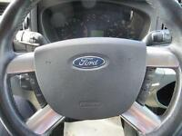 2011 Ford Transit Low Roof Van Sport TDCi 140ps Diesel