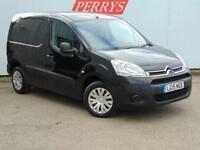 2015 Citroen Berlingo 1.6 HDi 625Kg Enterprise 75ps Diesel Van