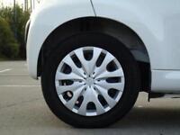 2013 Citroen C1 1.0i VTR 5 door Petrol Hatchback