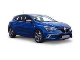 Renault Megane 1.5 dCi Dynamique Nav 5 door Diesel Hatchback