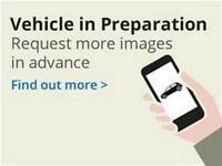 2014 Kia Venga 1.6 2 5 door Auto Petrol Hatchback
