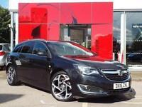 2016 Vauxhall Insignia 1.6 CDTi SRi Vx-line Nav 5 door [Start Stop] Diesel Estat