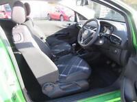 2016 Vauxhall Corsa 1.4 [75] ecoFLEX Limited Edition 3 door Petrol Hatchback