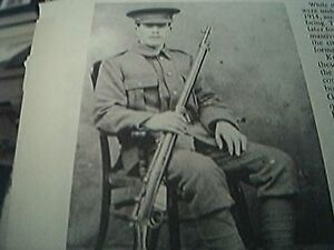 ww1-world-war-one-reprint-picture-south-wales-borderers-recruit-1915