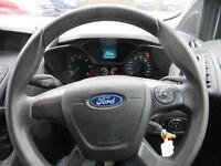 2013 Ford Transit Connect 1.6 TDCi 75ps Van Diesel
