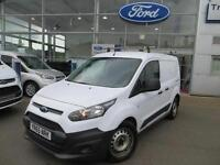 2015 Ford Transit Connect 1.6 TDCi 75ps Van Diesel